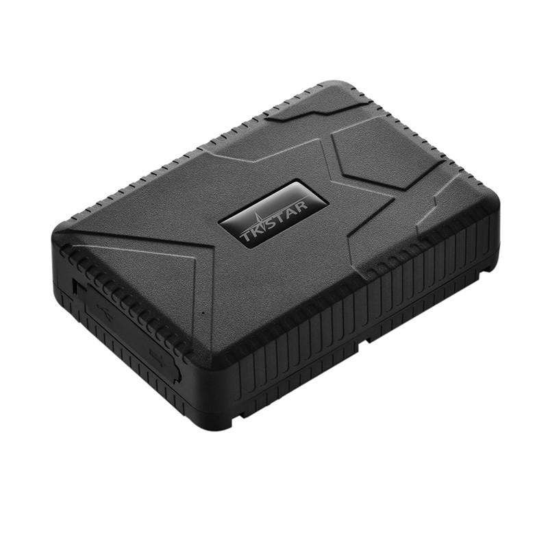 edcf7093c1c GPS jälitusseadme TK-Star 10000