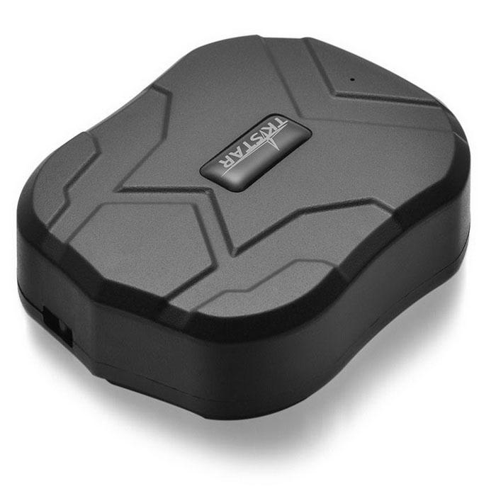 6044edcbed9 GPS jälitusseadme TK-Star 5000