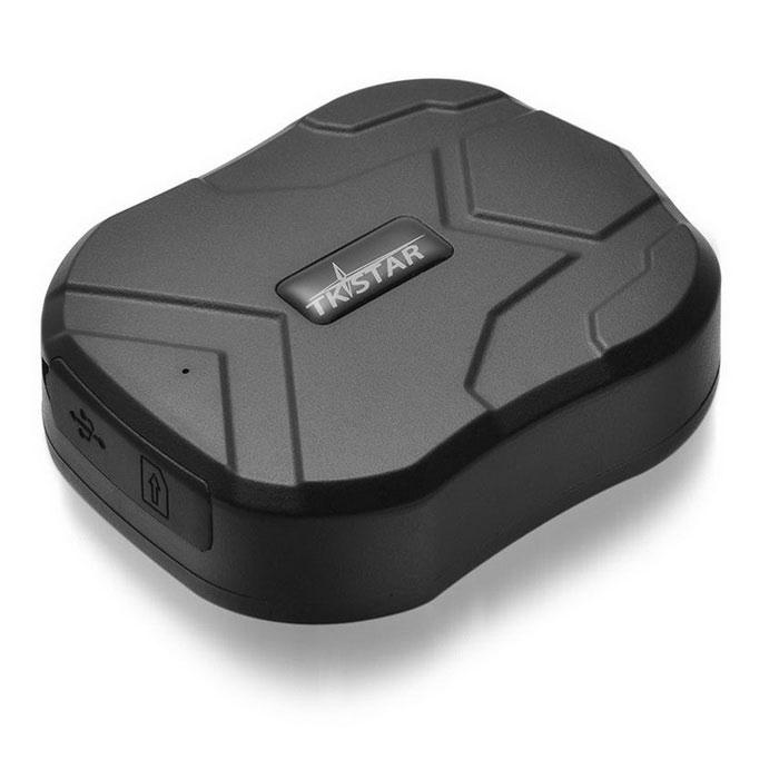 fbd3daf7709 GPS jälitusseadme TK-Star 5000 GPS jälitusseadme TK-Star 5000 uusim mudel  lisadega iPhone'i, iPadi ja Android ...