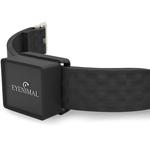 GPS-kaelarihm EYENIMAL IOPP GPS Tracker kassidele ja koertele