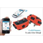 i-Pets электронный ошейник для собак 4-в-1
