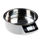 EYENIMAL Intelligent Pet Bowl NUM'AXES