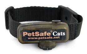 Petsafe raadiopiirde lisarihm Deluxe kasside jaoks ja väikeste koerte