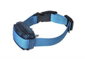 Электроошейник для дрессировки собак DOGtrace d-control 500 mini