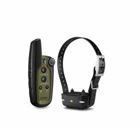 Garmin Sport PRO Elektrooniline dresseerimise kaelarihm koos sisse ehitatud haukumise piiraja funktsiooniga