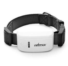 GPS kaelarihm TKStar jalitaja koertele