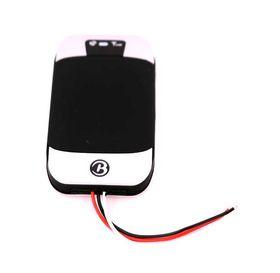 GPS tracker Avto Smart - multifunktsionaalne, kõrge tundlikkusega, miniatuurne ja odav seade autode kiiruse ja marsruudi seireks.