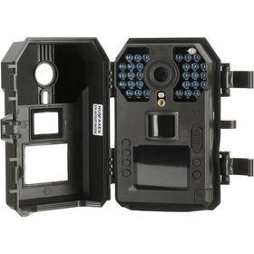 Охотничья камера PIE1009 может использоваться для охоты или наблюдения за живой природой