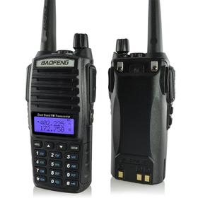 Raadiojaam Baofeng UV-82