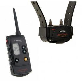 CANICOM 800 электронный ошейник для дрессировки