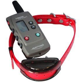 Canicom 300 Expert elektrooniline kaelarihm