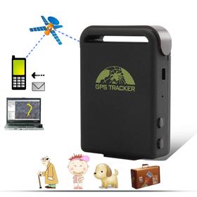 GPS-kaelarihm - GPS jälitaja koertele - kasutatakse teie hoolealuse järelvalveks.