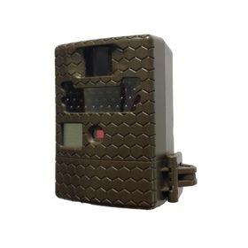 Охотничья камера NUM'AXES SL1013
