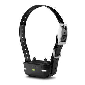 Garmin Sport PRO – kompaktne, miniatuurne ja funktsionaalne seade, mis on ette nähtud üheaegselt kuni kolme koera treenimiseks