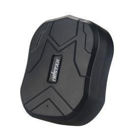GPS jälitusseadme NEW TK-Star 5000+