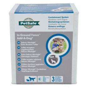 Kaelarihma PetSafe Deluxe