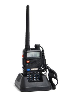 Raadiojaamad BAOFENG UV-5R