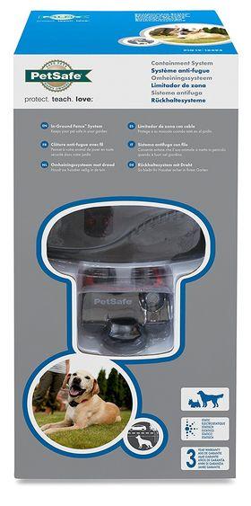 PetSafe Super raadiopiire PIG19-15394